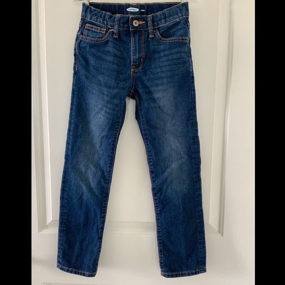 Old Navy Other - Kids Old Navy Jeans
